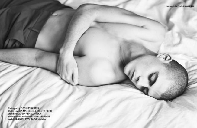 Cecilie Harris - MikhaelA_NS39-960x623- 623 by 960- 0338