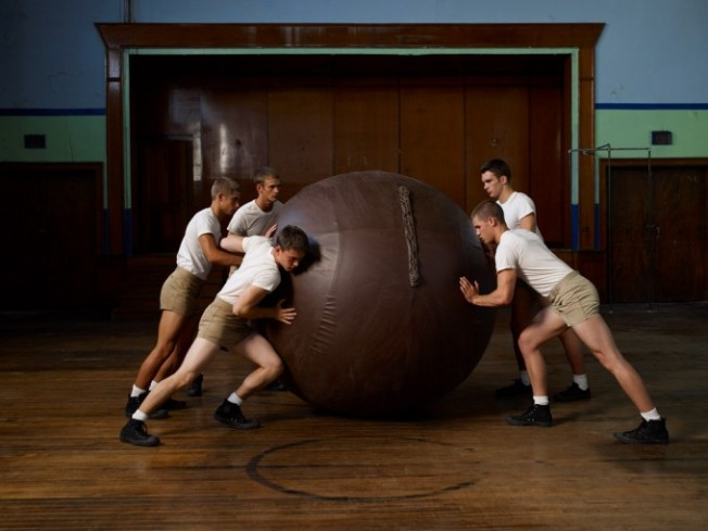 Smalley_Push-Ball-2007-680x510