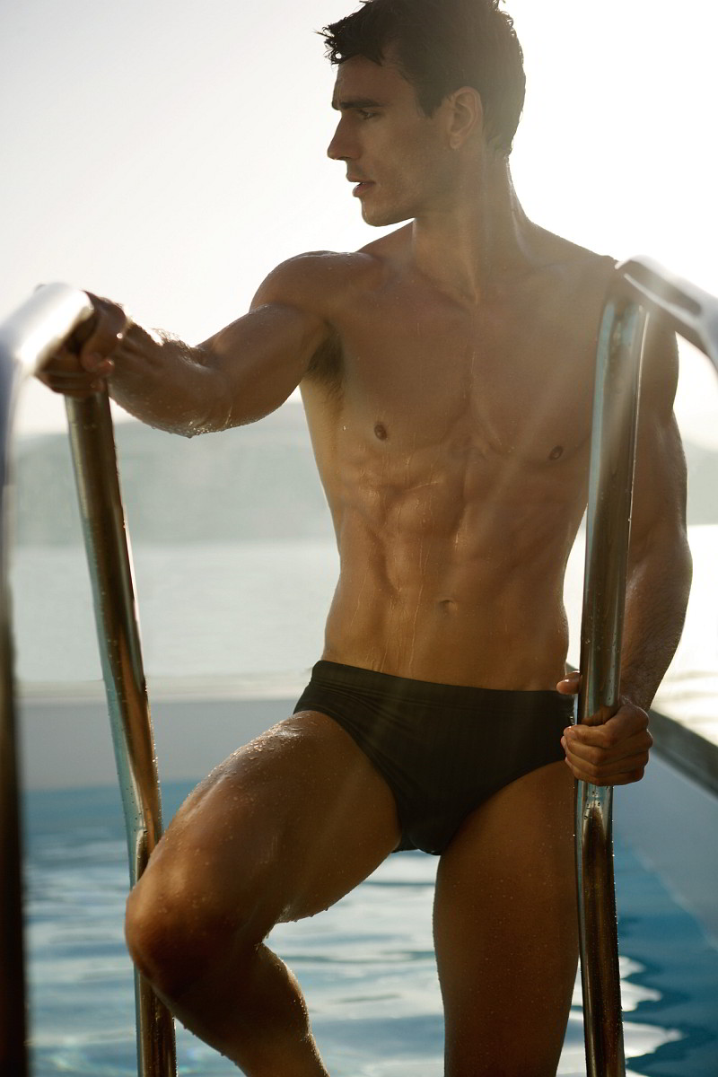 Shop a great selection of Swimwear for Men at Nordstrom Rack. Find designer Swimwear for Men up to 70% off and get free shipping on orders over $