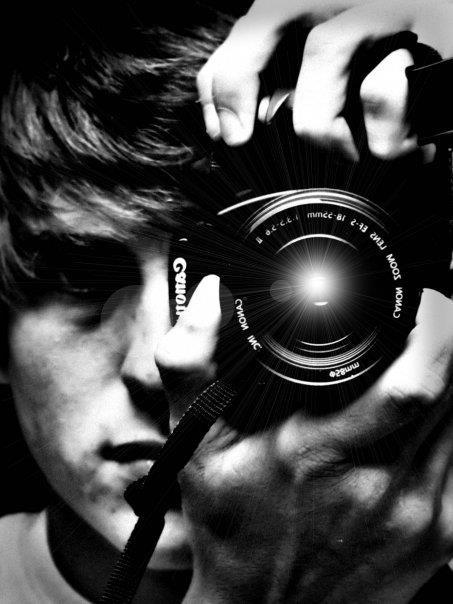 Photo Boy